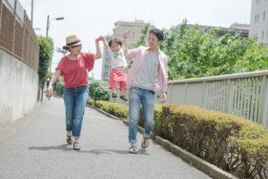 008神奈川