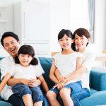 こんなものまで!?子育てに最適なマンション共用施設徹底解説