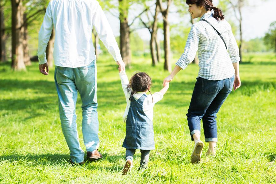 子育て-公園-賃貸