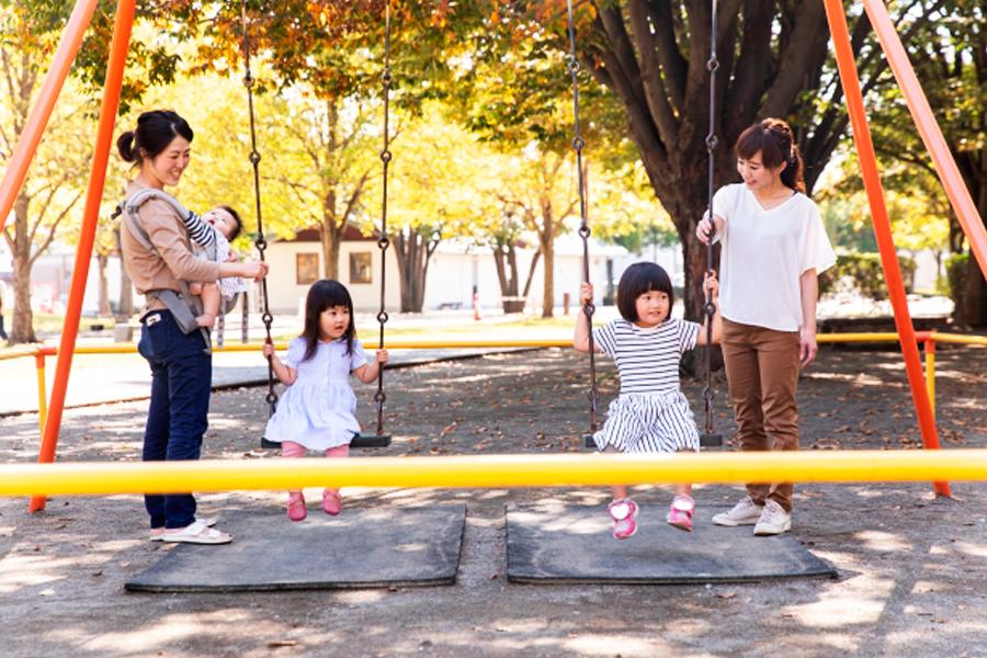 「台東区は独自の子育て支援制度が充実!出産や進学のサポートを紹介」に関連するイメージ