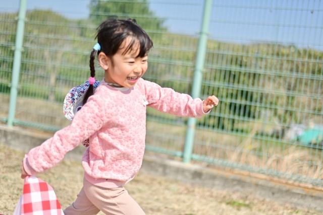 「大阪市東成区の子育て支援制度や治安をご紹介!お出かけスポットや教育環境も」に関連するイメージ