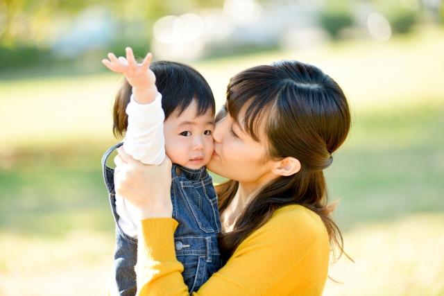 「大阪市西淀川区の子育て支援制度や教育環境を紹介!治安や買い物環境も」に関連するイメージ