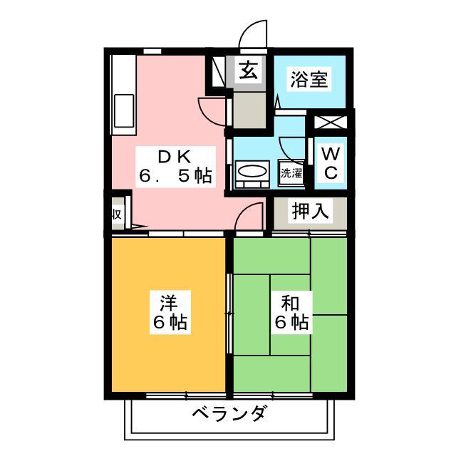 岩田小学校(豊橋市)の周辺賃貸アパート・マンション・一戸建て情報