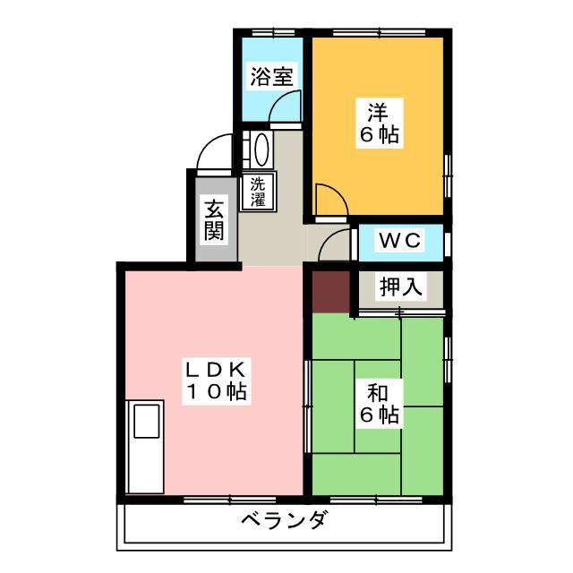 葵小学校(名古屋市東区)の周辺賃貸アパート・マンション・一戸建て情報