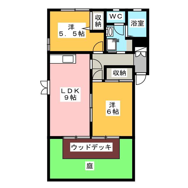 鴨志田緑小学校(横浜市青葉区)の学区・周辺の賃貸アパート ...