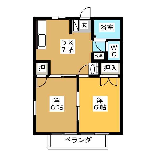 正和中学校(桑名市)の周辺賃貸アパート・マンション・一戸建て情報